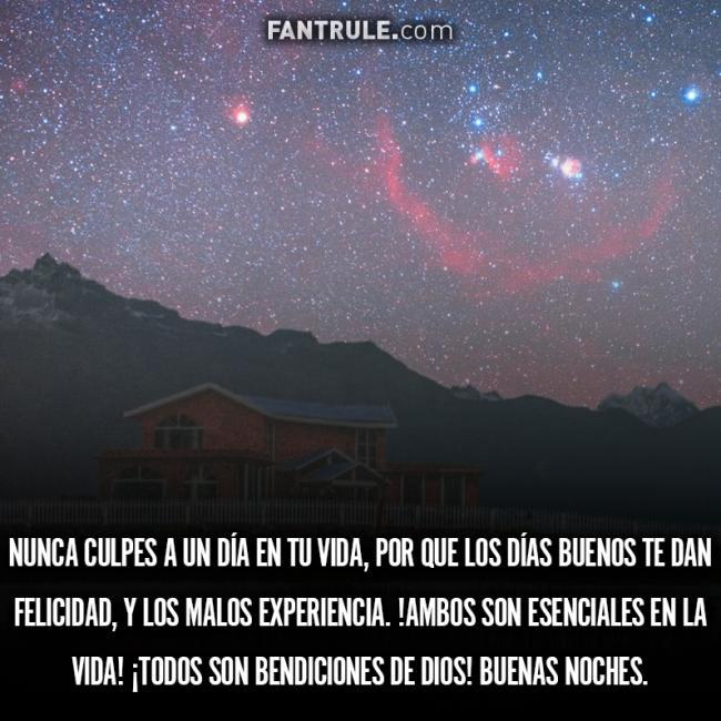 Imágenes de Buenas Noches Bendiciones, Que Dios Te Bendiga Jesús Cristianas