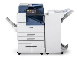 Xerox AltaLink B8055/HXF2 Driver Download