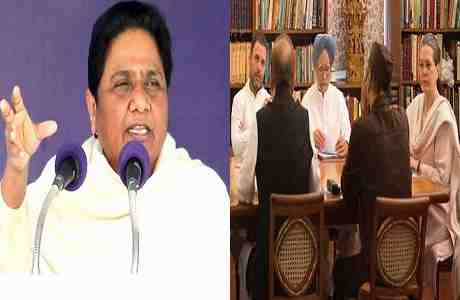 mayawati-hint-opposition-may-nominate-dalit-candidate-for-president