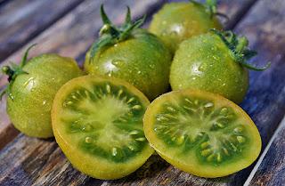 http://tomatprat.blogspot.no/2016/08/green-krim-cherry.html