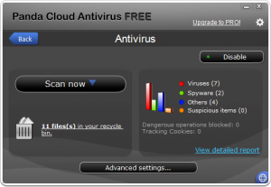 panda cloud antivirus.png