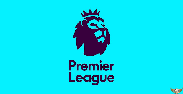 LIGA INGGRIS EPL: live scores, results, standings, predictions, schedule week 11 fixtures