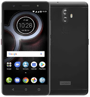 top 10 best camera phones in india