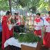 Misa Palma 2 - Minggu Pagi