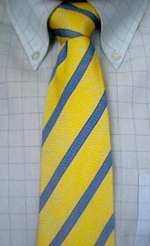Atwardson Krawatte Tie Cravate 100% Seide Silk 25 Herren-accessoires Krawatten & Fliegen