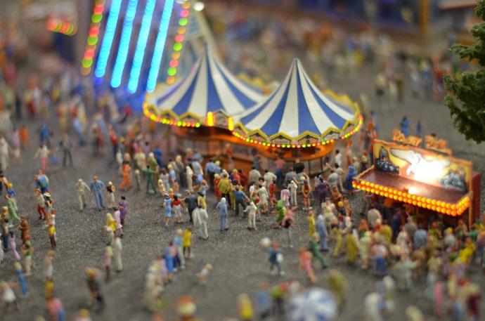 miniatur wunderland, Hamburg, Hamburg Dom, come to Hamburg
