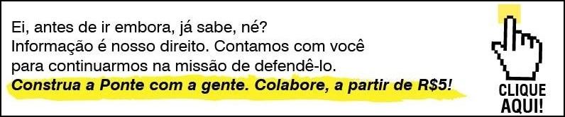 https://www.primaveranoticias.com/2017/09/a-vida-boa-da-carmelita-acabou-quando.html