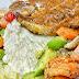 طريقة عمل الدجاج بفالو من مطبخ شيف هاني