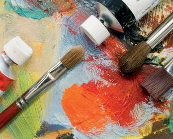 Formare in art-terapie Phronetik® generatia 5 inscrieri