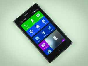 Nokia-XL-USB-Driver-RM-1030-Free-Download-For-Windows