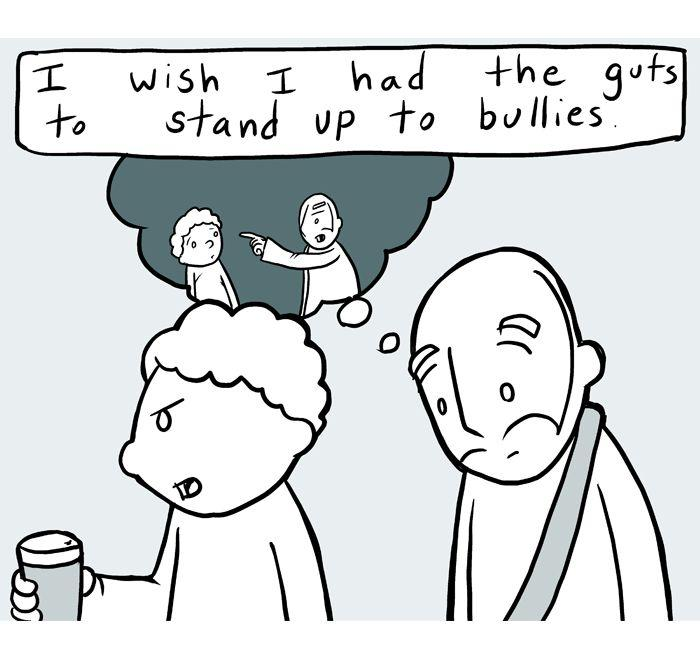 Lunarbaboon - Chapter 94