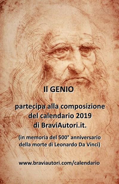 http://www.braviautori.com/calendario