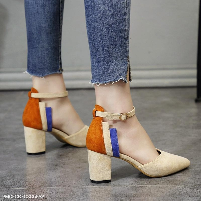 https://www.chicgostyle.com/collections/shoes/products/pmcecb7c3c5e8a