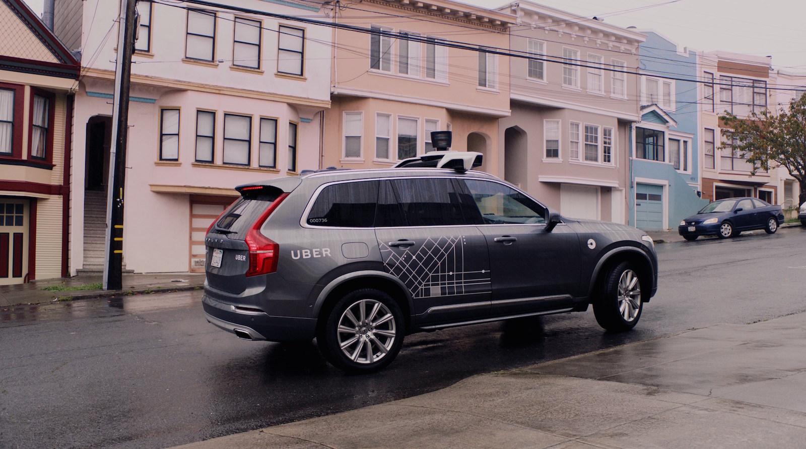 Massachusetts Car Seat Law Taxi