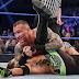 Cobertura: WWE SmackDown Live 12/02/19 - Randy Orton takes advantage for Sunday!