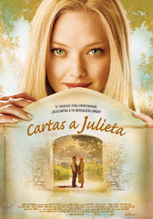 cartas-julieta