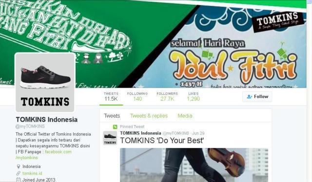 Twitter Tomkins