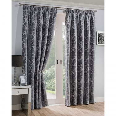 Curtains For Entry Door Family Room Floor To Ceiling Windows Formal Living Four Poster Bed