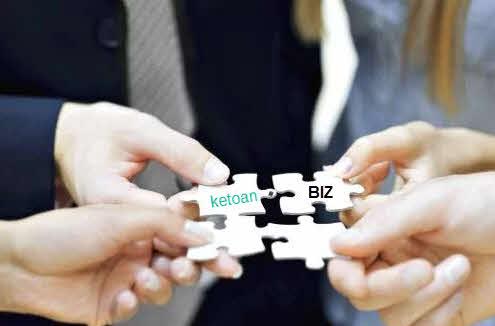 Hướng dẫn hạch toán tăng, giảm vốn chủ sở hữu tại doanh nghiệp