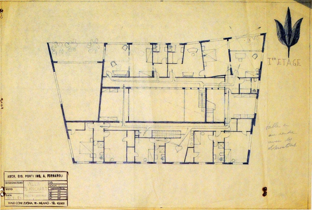 saz_pag001 Palladio House Plans on le corbusier house plan, vasari house plan, remington house plan, renaissance house plan, architecture house plan,