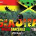 REGGAE DANCEHALL MIXTAPE: Ghana Jamaica Reggae Dancehall Mix Volume 3