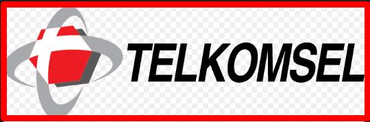 Cara Tm Telkomsel 2018