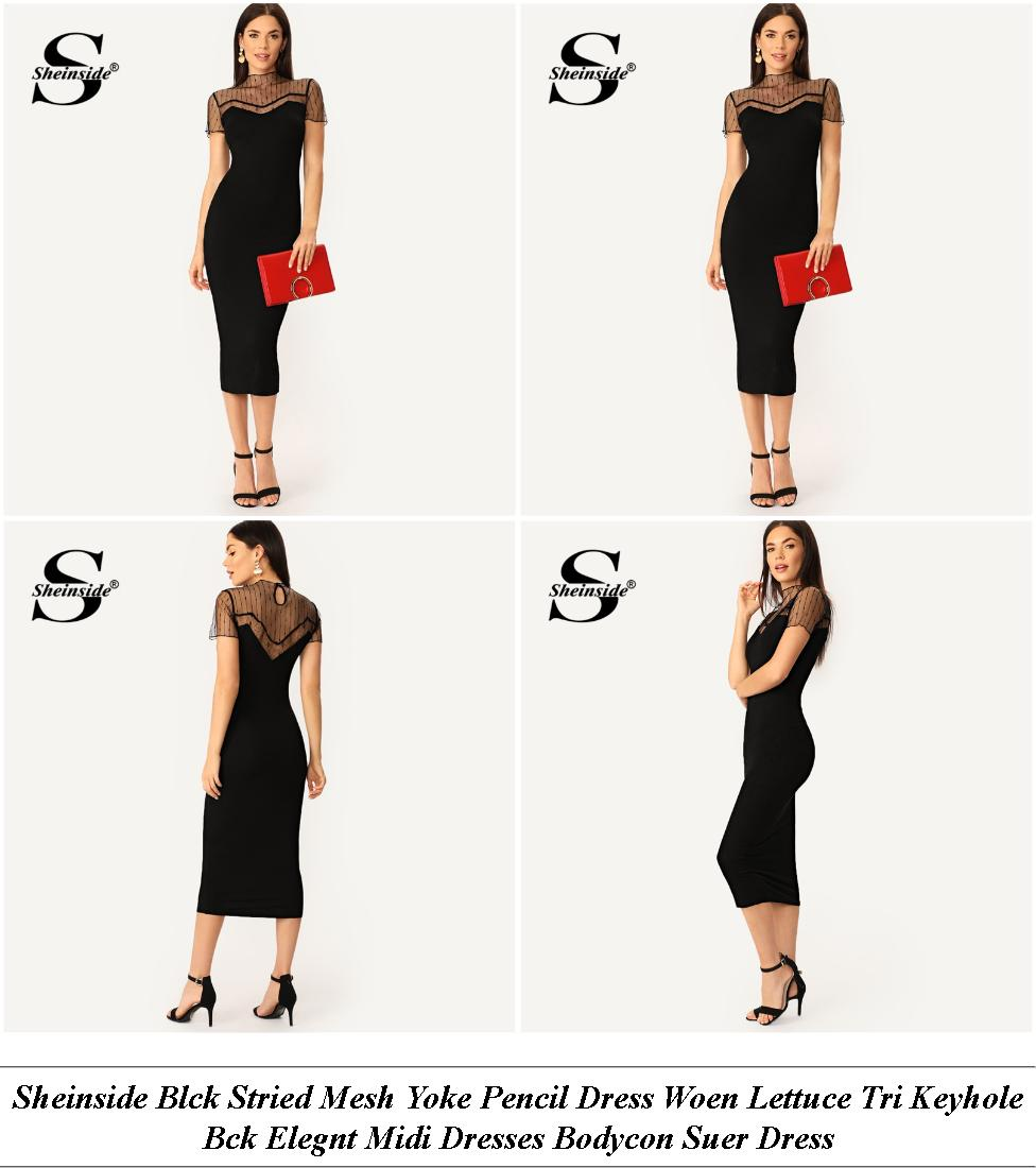 Google Office Dress Code - Coach Outlet In Usa On Sale - Short Prom Dresses For Ladies