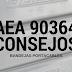 Bandejas Portacables: Consejos cruciales para el Instalador