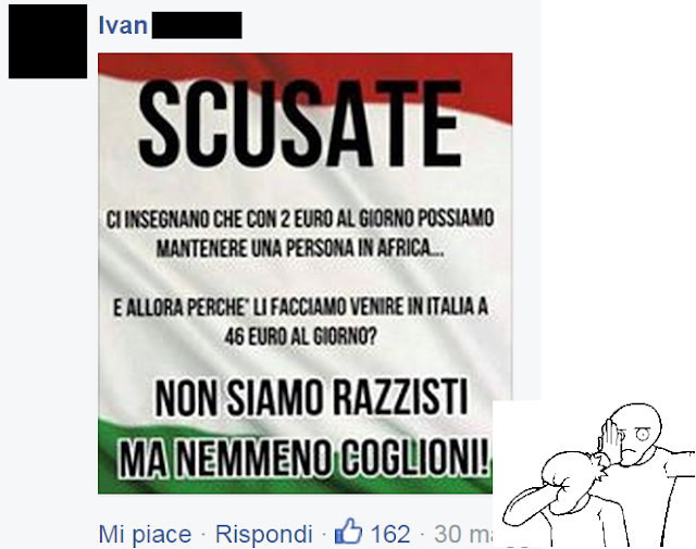 immigrati salvini