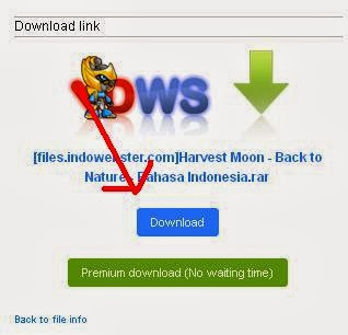 tips download 3 di idws