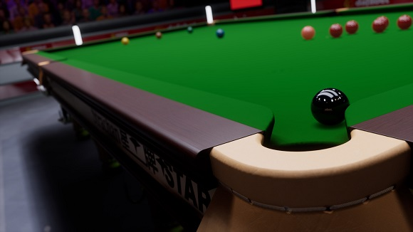 snooker-19-pc-screenshot-www.ovagames.com-3
