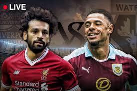 اون لاين مشاهدة مباراة ليفربول وواتفورد بث مباشر 17-3-2018 الدوري الانجليزي اليوم بدون تقطيع