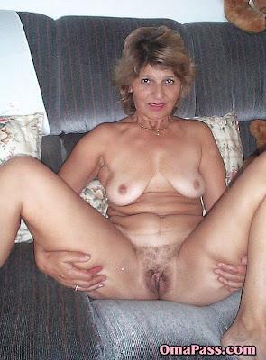 accidental celebrity nude