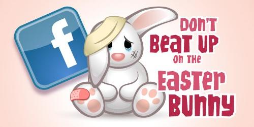 Easter Quotes For Facebook Status: Status Quotes: Easter Facebook Status