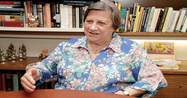 Alfabetização e as dificuldades na condução dos processos - com Magda Soares