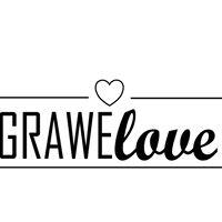 https://www.facebook.com/GraweLove/?ref=br_rs