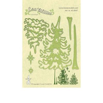 http://www.pyhobby.se/sv/articles/2.478.11144/lecrea-dies-pine-tree-8947