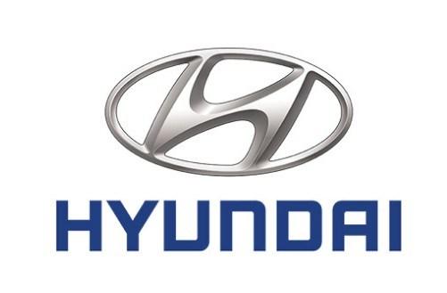 Lowongan Kerja PT Hyundai Mobil Indonesia Lulusan SMA, SMK D3, S1, Jobs : Admin PPIC & Local Part, Sales (Executive & Counter), Recruitment & People Development Supervisor, Product Development Head, Trainer / Instructor