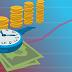 كيف تولد الدخل السلبي مع المواد