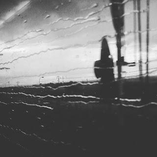 Lluvia_cristal_tren