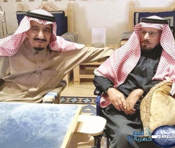 تعرف علي موعد تشيع الجنازة والصلاه علي الشاعر محمد الخس الشاعر الكويتي الكبير