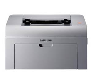 скачать драйвер на принтер samsung ml 2015 windows 7