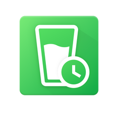 Drink Reminder APK