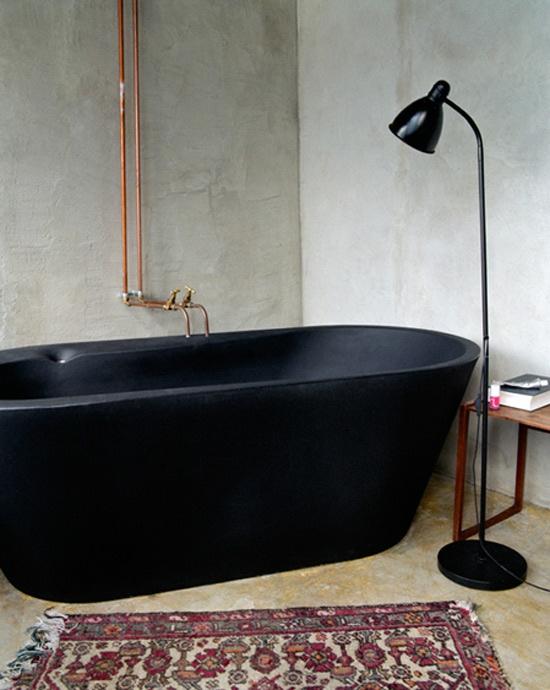 Black Matte Bath Tub-2.bp.blogspot.com