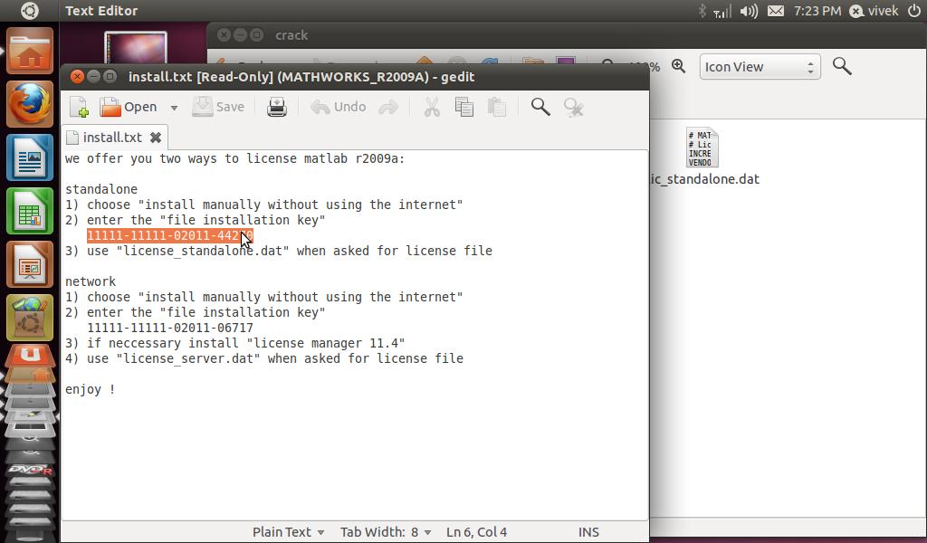 matlab 2012b crack free download - Upstart