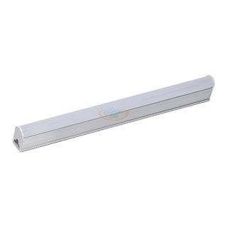 5W 1呎 T5 LED層板燈,LED支架燈,LED櫥櫃燈