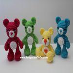 http://www.amigurumitogo.com/2017/08/oriniginal-lbf-bear.html