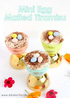 http://www.akailochiclife.com/2016/03/make-it-mini-egg-malted-tiramisu.html