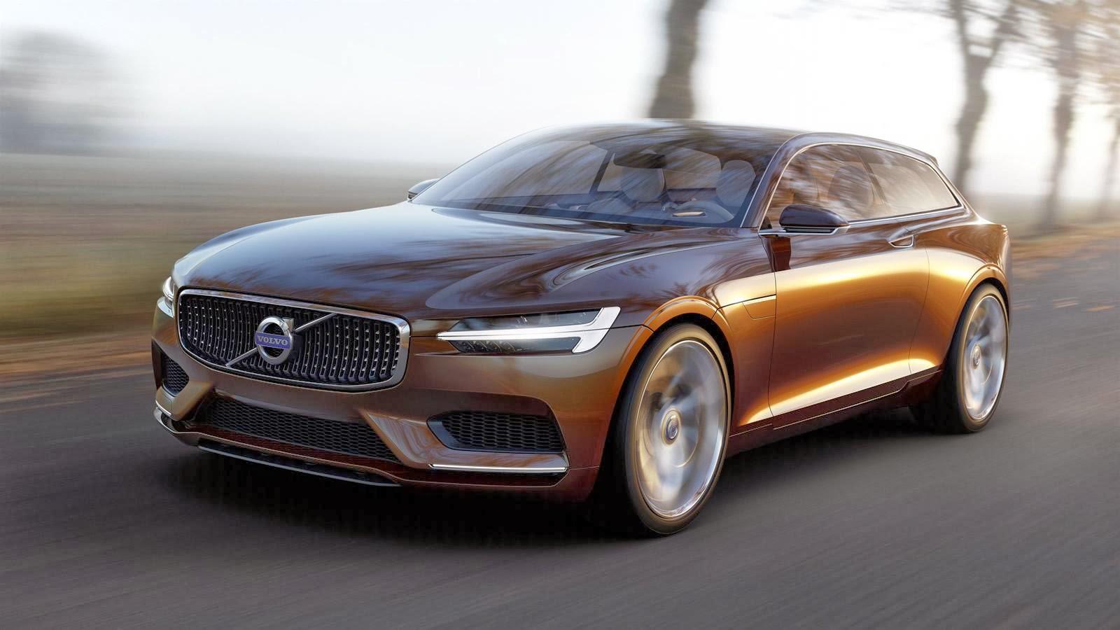 [Resim: Volvo+Concept+Estate+1.jpg]