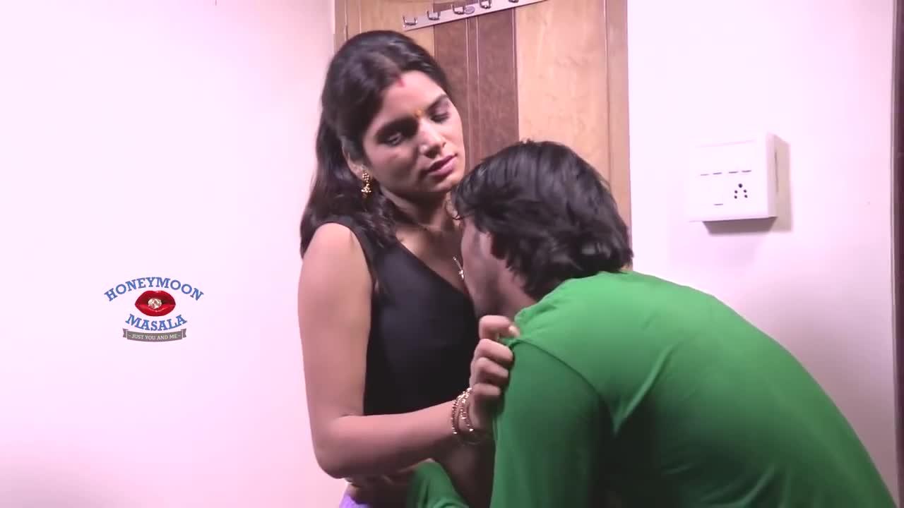 Bhabhi Aur Devar Ki Sexy Film